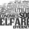 Il welfare è un costo?