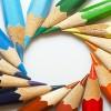 Assistenza specialistica:  dall'integrazione all'inclusione