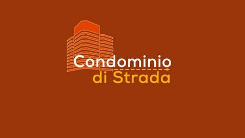 Condominio di strada: a Roma un corso per amministratori
